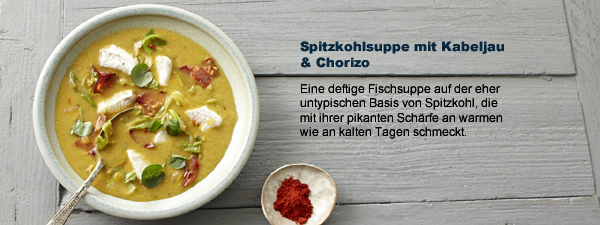 spitzkohl suppe beitrag